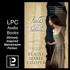 35 best audio books from lpc acx audible amazon audiobooks fields of the fatherless email fictionlpcbooks to get your free coupon code in the early months of 1775 war is brewing in the american fandeluxe Image collections