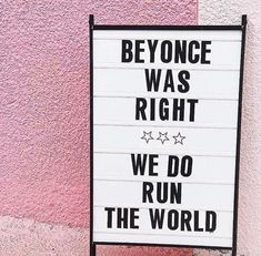 Our Favorite Quotes From Women We've Featured, in Honor of International Women's Day Girls Run The World, Who Runs The World, Cool Stuff, Girls Generation, Go Feminin, Emerson Rose, Instagram Apps, Fierce Women, Success