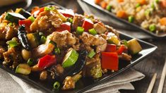 Can you whip up your favorite Panda Express takeout dishes from the comfort of your own kitchen? Hell yes, and I'm here to tell you how.