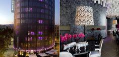 Reserve Barcelo Raval Barcelona at Tablet Hotels