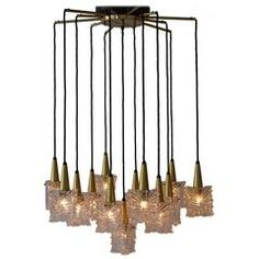 Lamps and lighting on pinterest table lamps tiffany lamps and glass