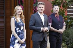 Top TV Shows for Friday November 6, 2015