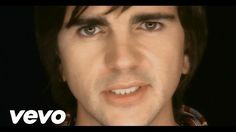 "Pin for Later: The Ultimate Latin Pop Playlist ""A Dios Le Pido"" by Juanes"