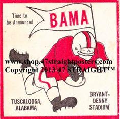University Of Alabama Clip Art Alabama University