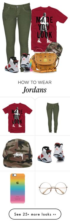 """""""07-03-15"""" by suzzyboo on Polyvore"""