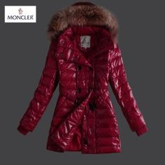 26 Best Doudoune Longue Femme images   Girls coats, Coats for women ... 279ab79cd3c
