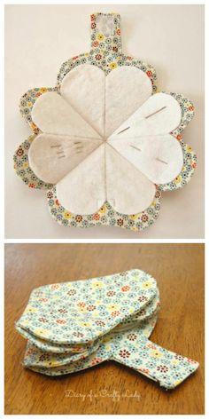 Personnalisé disney daisy gravé glases pour anniversaire cadeau de noël #144