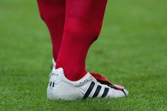 on sale 335e5 71a93 DB adidas predator mania World Cup 2002 Football Boots, Adidas Football,  2002 World Cup