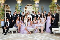 Egyptian Red Sea resort wedding: http://www.stylemepretty.com/2014/07/23/egyptian-red-sea-resort-wedding/ | Photography: http://christianothstudio.com/