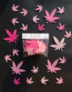 Cannabis, Weed, Chill Room, Different Shades Of Pink, Table Confetti, Pink Cards, Party Themes, 20th Birthday, Bongs