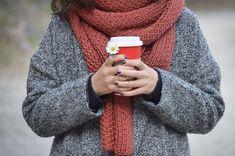 Jak kupić dobrej jakości sweter