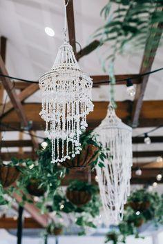 Sunshine & Confetti - Wedding planner, styling and stationery Brisbane Gold Coast, Wedding Confetti, Event Styling, Plant Hanger, Wedding Planner, Sunshine, Stationery, Tropical, Create