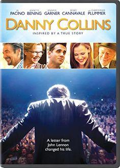 Danny Collins UNI DIST CORP. (MCA) http://www.amazon.com/dp/B00UZJNDL4/ref=cm_sw_r_pi_dp_e4s.vb1TVSYV5