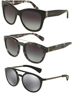 57887fcfb8 Dolce  amp  Gabbana DG 4274  Otticanet  RoundShape  SS16  Sunglasses   DolceandGabbana