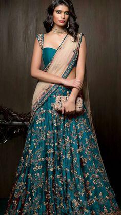 Swathi naidu online wedding invitation to all - 5 10