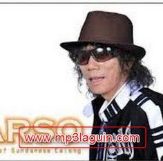 Lagu Pop Sunda Darso Mp3 Pop, Music, Popular, Pop Music