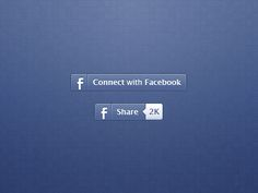 Facebook Connect/Share
