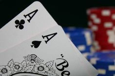 Want to know the ultimate trick to ace in #Poker? Check out this cool post and play your favourite #TexasHold'em #Poker on #Gamentio. Earn #Amazon vouchers as rewards. Signup today! Top 10 'pre-flop hands' in poker