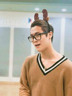 Binnie my son my angel🌜👑🌛🌹 Btob, Minhyuk, Beautiful Moments, Beautiful Boys, Park Jin Woo, Astro Wallpaper, Lee Dong Min, Astro Fandom Name, American Football