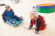 Take part in Snowplanet's Snowplay, ideal for introducing kids to the snow in a safe and fun environment. Click the link to see the Snowplay photo gallery. Indoor Activities, Family Activities, Ski Slopes, Auckland, Baby Car Seats, Skiing, Baby Strollers, Snow, Gallery