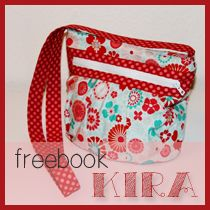 Tasche KIRA kostenloser Download: https://www.dropbox.com/sh/rvfgxgf1z7th6sp/Y6MyGyWVA9