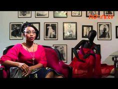 Fashion Insider: Shakara Couture