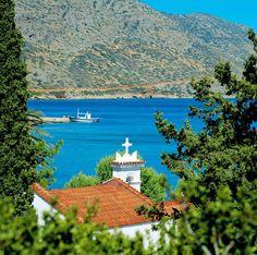 Hotel Mitsis Ramira Beach - KOS Psalidi, Griekenland • Neckermann.nl