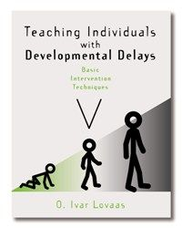 Teaching Individuals with Developmental Delays