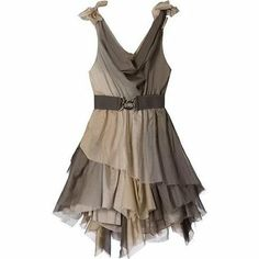 I loved this at Fashiolista! Do you love it? This item is loved by 92 people on Fashiolista.com. Read what they think and where to get it!