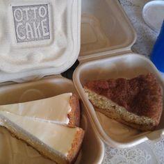 Hawaii, Restaurant, Breakfast, Desserts, Vacation, Food, Travel, Morning Coffee, Tailgate Desserts
