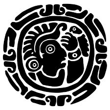 תוצאת תמונה עבור mexican art