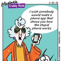 74 best dana funny ecards images on pinterest e cards ecards maxines greeting cards for all occasions m4hsunfo