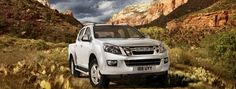 Utah Double Cab - Glews, Goole, East Yorkshire Call Barry on 01405 764525 East Yorkshire, New And Used Cars, Car Ins, Utah, Garage, Carport Garage, Garages, Car Garage, Carriage House