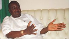 Governor Gabriel Suswam  If there was any one more evidence needed to show that law enforcement agents have not imbibed the tenets of democracy, the physical attack on protesting primary school teachers in Benue State is a perfect one. The teachers had endured for two years a dashed hope of a better