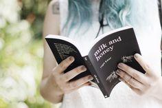 Melina Souza-Serendipity <3    http://melinasouza.com/2017/03/20/vestido-de-renda-sapato-boneca-e-poesia/    Flats: Tutu Sapatilhas  <3    #look  #livro  #MelinaSouza