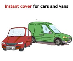 Temporary Car Insurance Deal