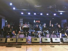 #BTS #방탄소년단 Practice.