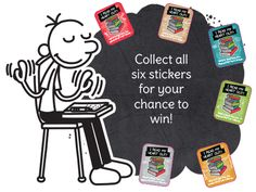 pizza hut book it- chance to win 100 books & kindle