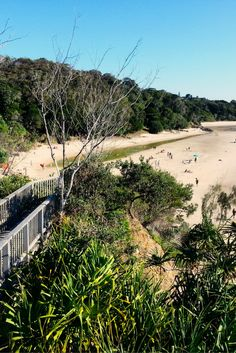 Our journey of living off renewable energy in a tiny house on wheels Building A Tiny House, Tiny House On Wheels, Off The Grid, Byron Bay, Tiny Living, Renewable Energy, Bay Area, Awesome, Amazing