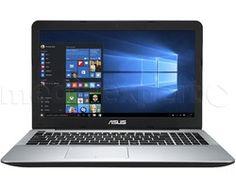 ASUS Laptop ASUS X555LJ-XO358T