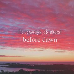 Image via We Heart It https://weheartit.com/entry/148705640 #word