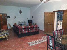 Alquiler de vacaciones casa Sousse