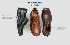 Get more and more and save 60%. http://www.mydealswallet.com/store/nunnbushca-coupon-codes.html