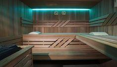 sauna_disclosure-5981333 Fine Dining, Bathing