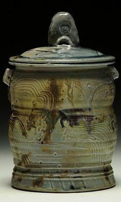 http://www.top10listland.com/wp-content/uploads/John-Glick-pottery