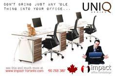 #officefurniture #toronto #brampton #vaughan #whitby #mississauga #concord #pickering #ajax #richmondhill #markham