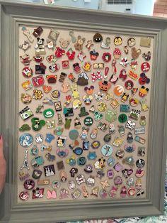 Disney Pin Trading, Disneyland Enamel Pins, Winniw The pooh, Star Wars, Mickey Mouse, Minnie Mouse