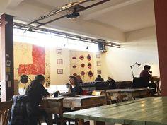 Arts London News | Peckham Pelican