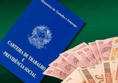 Canadauence TV: Governo Dilma dá calote e não vai pagar 50% abono ...