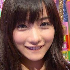 Satomi Ishihara, You Are Beautiful, Japanese Girl, Pretty Girls, Kawaii, Actresses, Actors, Female, Womens Fashion